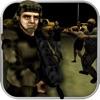 Brain Defender: Zombies Attack