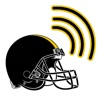 Pittsburgh Football Live - Sports Radio,  Schedule & News