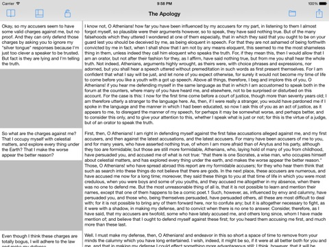 Cornell Notes - New On The App Store