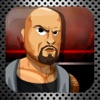 Wrestle Maker Wrestlers Dress Up Mania – Pro Wrestling Champion HD Games Free
