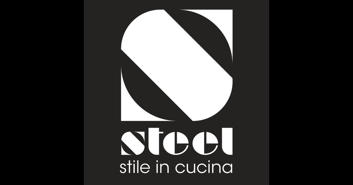 steel cucine on the app store - Steel Cucine