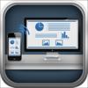 Presentation Viewer - Free