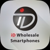 iD Wholesale Smartphones smartphones below 10000