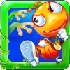 Ant Escape: Ant Adventure, Free Game, Funny