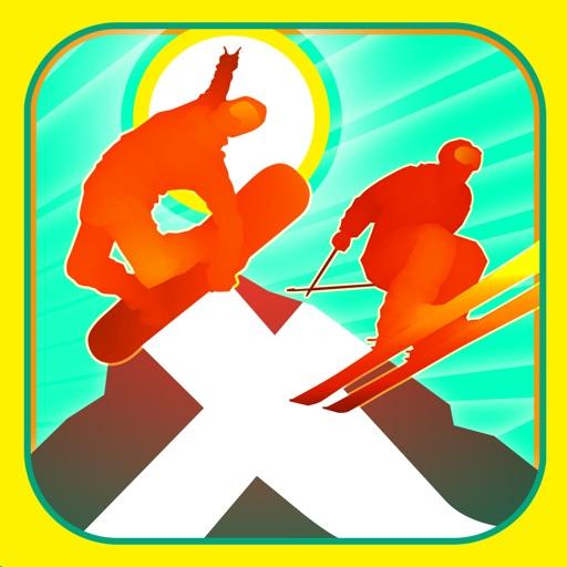 SummitX 2