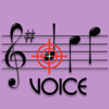 Note Hitter Voice