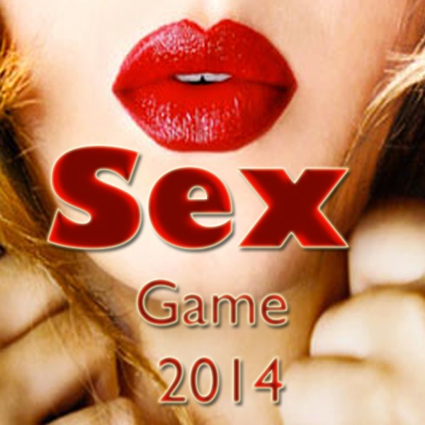 Full Review about Sex Game 2016 – Free – This is not a porn game software
