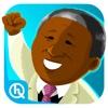 Mandela - History