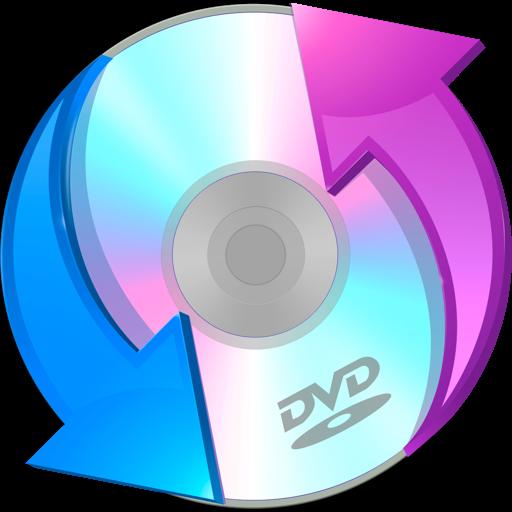 U2Any DVD Ripper