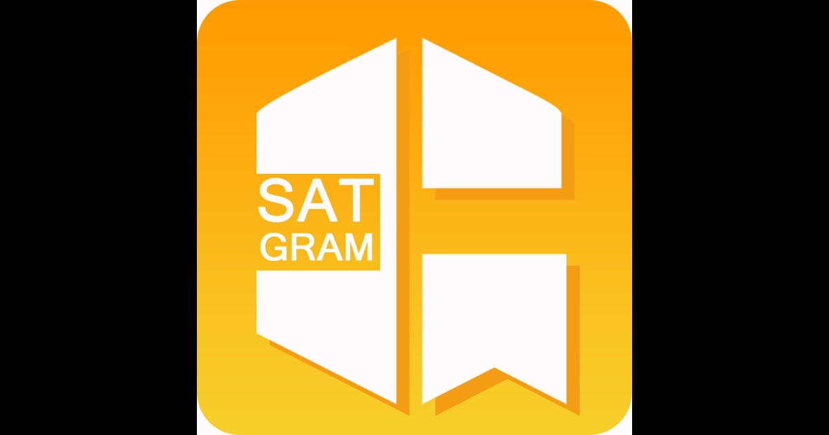 sat grammar The college board writes english writing and language questions around the new sat grammar rules that include: sentence clauses basically, a sentence is.
