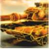 tankvideo