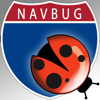 Kevin Amoros - Navbug Traffic GPS  artwork