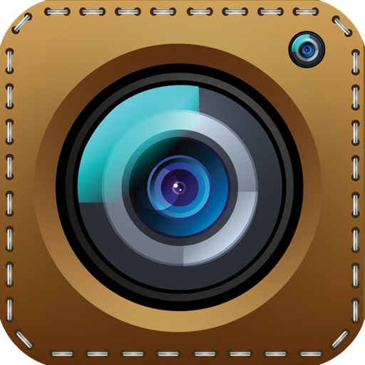 Photo Off-Set: Easy Imaging Full Game iOS App