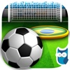 Button Soccer - Star Soccer! Champions Cup!