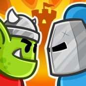 Castle Raid 2 Hack - Cheats for Android hack proof