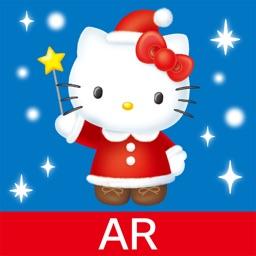 Telecharger サンリオarクリスマスカード14 Pour Iphone Ipad Sur L App Store Photo Et Video