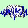 EEG Recorder
