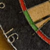 Checkout Calculator - All the possible dart outs.