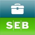 SEB Værktøjskassen icon