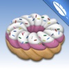 Donut Doodle