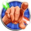 Волшебные пальчики 3D