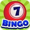 Бинго Баш Казино В Вегасе — Бесплатная Игра Чудес Дурак и Балда (Bingo Riches Party-Land)