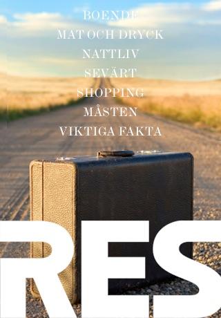 RES Travel Magazine-3