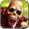 Contract Killer Zombies 2