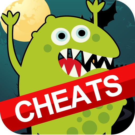Cheats & Answer For 100 Ways To Die iOS App