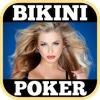 Bikini Poker Casino - Free Video Poker,  Jacks or Better,  Las Vegas Style Card Games