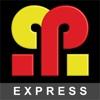 Plaster Plus Express lime based plaster