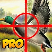 A Cool Adventure Hunter The Duck Shoot-ing Game By Free Animal-s Hunt-ing amp Fish-ing Games For Adult-s Teen-s amp Boy-s Pro hacken