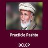 Practical Pashto