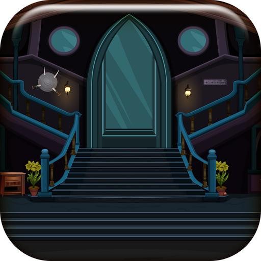 Escape Games Challenge 2016 April iOS App