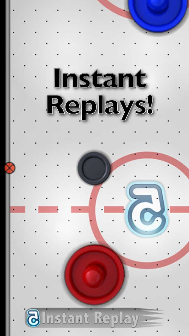 download Touch Hockey: FS5 (FREE) apps 0