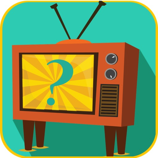Guess Tv Show Trivia Free – Guessing the most popular and famous Tv Series Like 24,Games of Thrones,Arrow,Big Bang Theory Television Word Puzzle iOS App