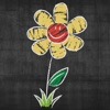 Plant Quiz - Plants and Flowers Game for Gardeners