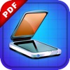 Turbo Scanner - Download, Scan, stampare e condividere multipagina PDF e file di Microsoft Office