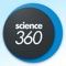 Science360