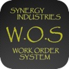 Work Order System