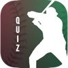 Baseball Top Players 2014 Quiz Game– Guess The League's Superstars (MLB edition)