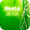 Mental Clarity, Detox Your Mind - Hypnosis and Meditation by Rachael Meddows