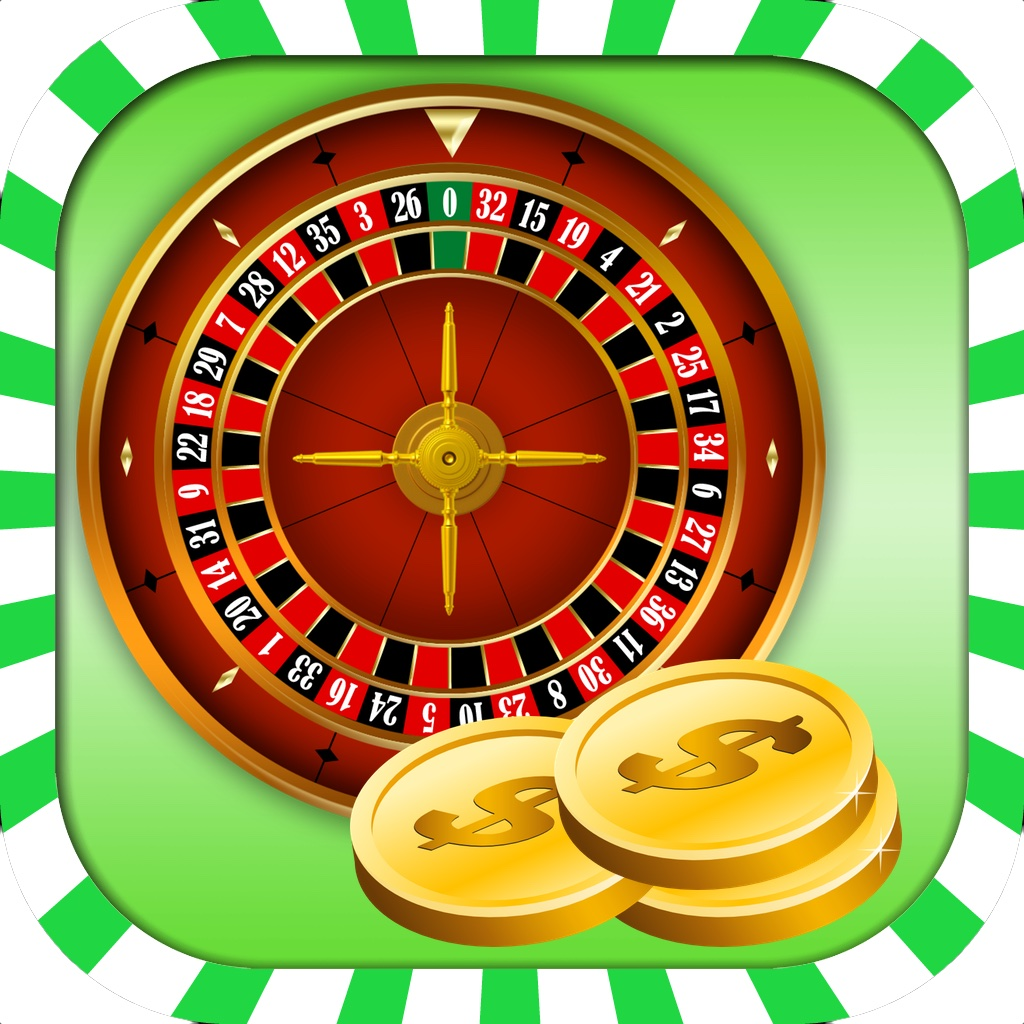 Roulette casino games free download