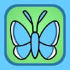 Flitter Flutter