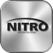 Nitro app