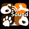 Amazing Sounds Collection icon