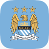Manchester City Official Browser
