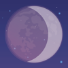Moon Phase - Calendar, Sunrise, Sunset Applications pour iPhone / iPad