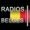 Belgium Radio Stations