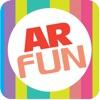 AR fun